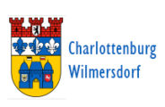 Charlottenburg Wilmersdorf, en Allemagne