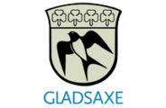 Gladsaxe, au Danemark