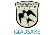 Gladsaxe, au Danemark