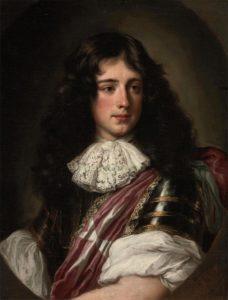 Philippe de Vendôme