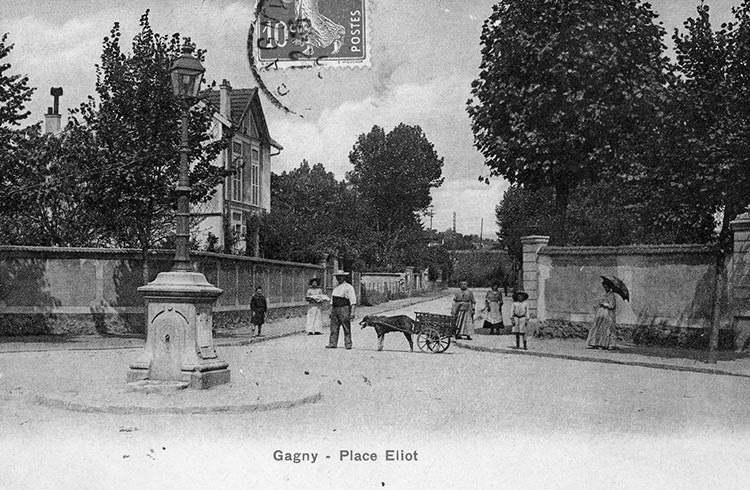 Place-Eliot-Gagny