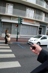 Telecommande-non-voyants