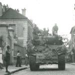 aout-1944-liberation