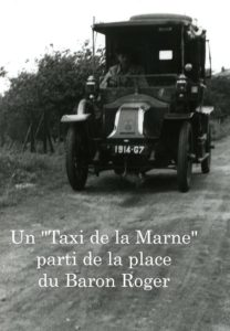 taxi-de-la-marne