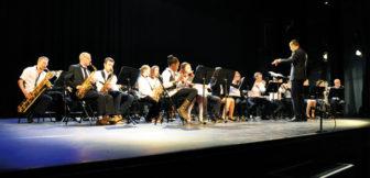 orchestre-harmonie-municipale