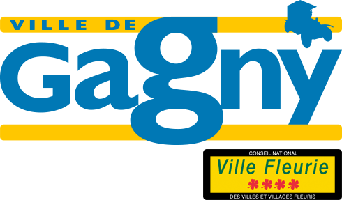 Ville de Gagny