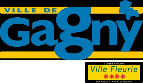 Le site officiel de la ville de gagny for Horaire piscine de gagny