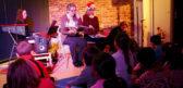 Lectures musicales de Noël