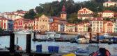 Le Pays Basque, des Pyrénées-Atlantiques à Bilbao