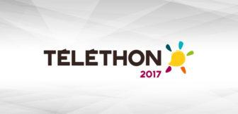 telethon-2017-une-logo