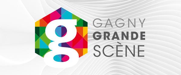 Gagny Grande Scene Nl