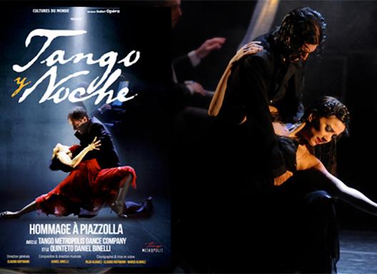 tango-nl