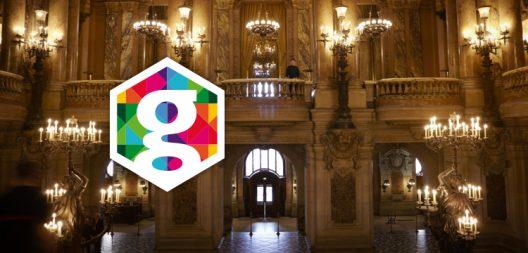GGS Don Giovanni