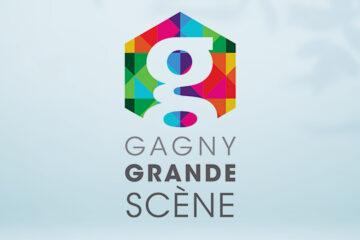 Gagny Grande Scène